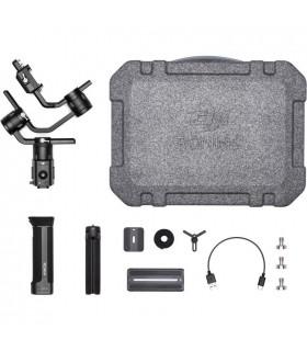 کیت گیمبال سه محوره Dji مدل Ronin-S Essentials Kit