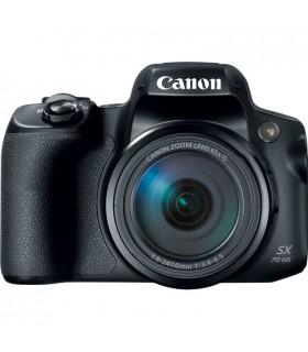 دوربین کامپکت کانن مدل PowerShot SX70 HS