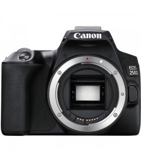 دوربین Canon مدل 250D