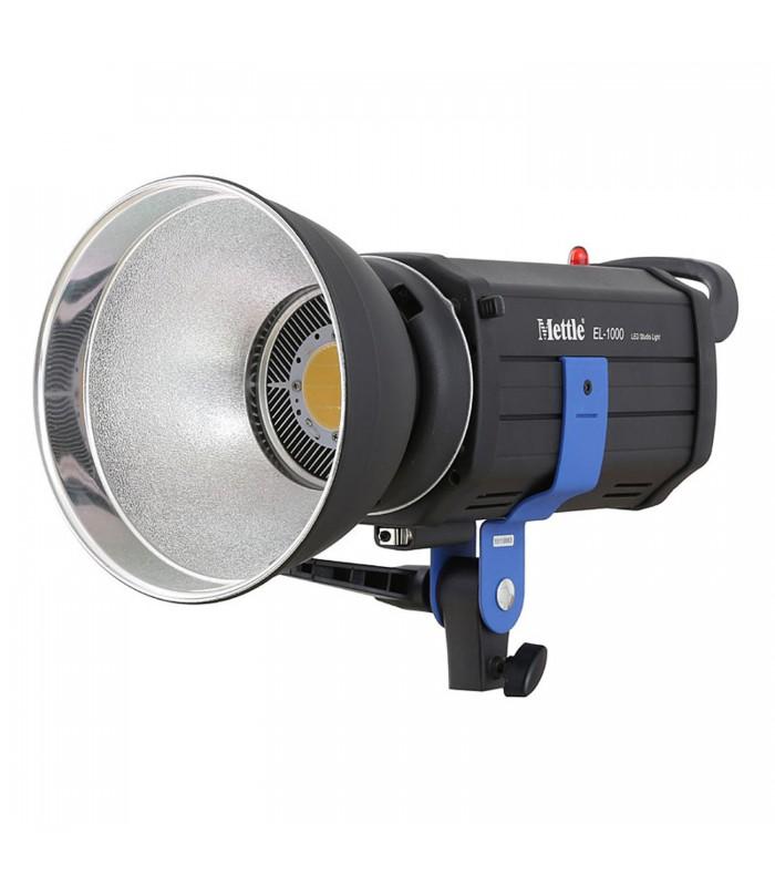 نور پیوسته Mettle مدل EL-1000