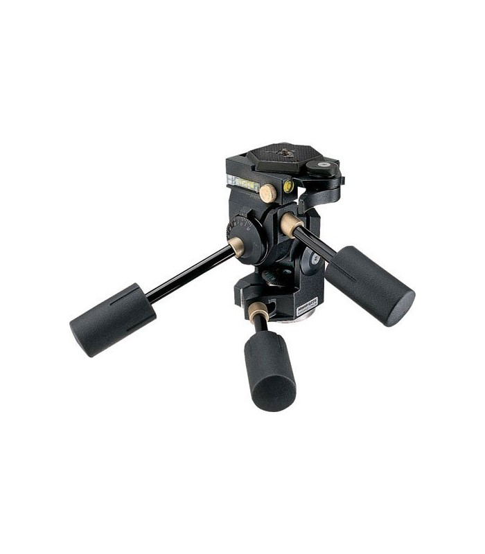 Manfrotto 3D PRO HEAD-229