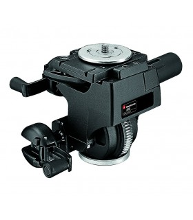 Manfrotto GEARED HEAD-400
