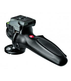 Manfrotto JOYSTICK HEAD-327RC2