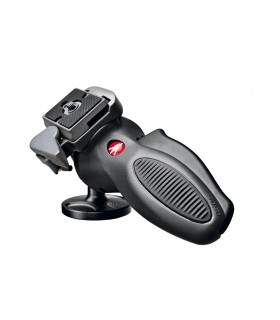 Manfrotto Joystick Heads-324RC2