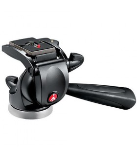 Manfrotto JUNIOR HEAD 391RC2