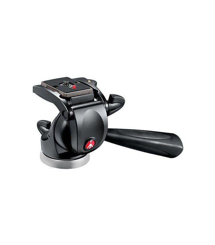 Manfrotto JUNIOR HEAD-391RC2