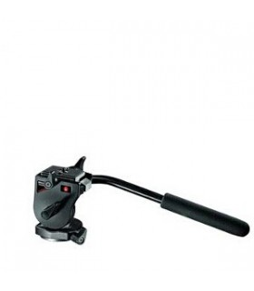 Manfrotto MINI VIDEO HEAD BLACK 700RC2