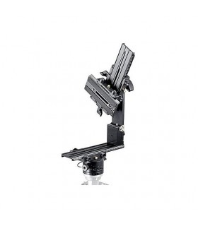 Manfrotto MULTI ROW PAN HEAD-303SPH