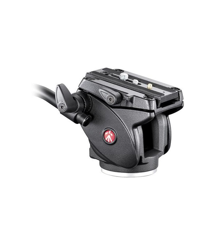 Manfrotto PRO FLUID VIDEO MINI HEAD-701HDV