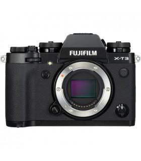 دوربین دیجیتال بدون آینه Fujifilm مدل X-T3