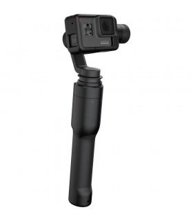 لرزشگیر دست دوم مخصوص دوربین های گوپرو مدل Karma Grip