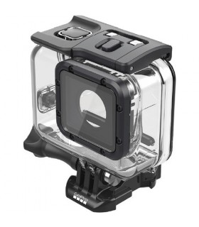 دست دوم GoPro Super Suit Dive Housing for HERO5 Black