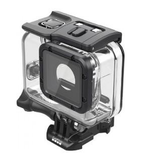 دست دوم GoPro Super Suit Dive Housing for HERO5 Black