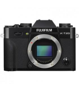 دوربین دیجیتال بدون آینه Fujifilm مدل X-T20