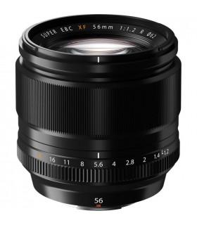 لنز Fujifilm مدل XF 56mm f/1.2 R