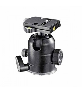Manfrotto MAXI BALL HEAD 490RC4