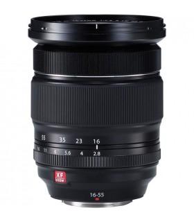 لنز Fujifilm مدل XF 16-55mm f/2.8
