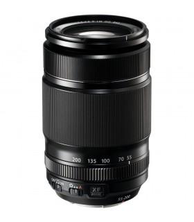 لنز Fujifilm مدل XF 55-200mm f/3.5-4.8 R LM OIS