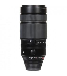 لنز Fujifilm مدل XF 100-400mm f/4.5-5.6 R LM OIS WR