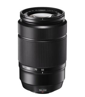 لنز Fujifilm مدل XC 50-230mm f/4.5-6.7 OIS