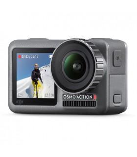 دوربین ورزشی DJI مدل Osmo Action