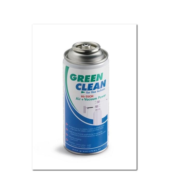 GREEN CLEAN Air + Vacuum Power G-2051