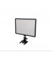 نور سینمایی DBK مدل SMD-600 LED