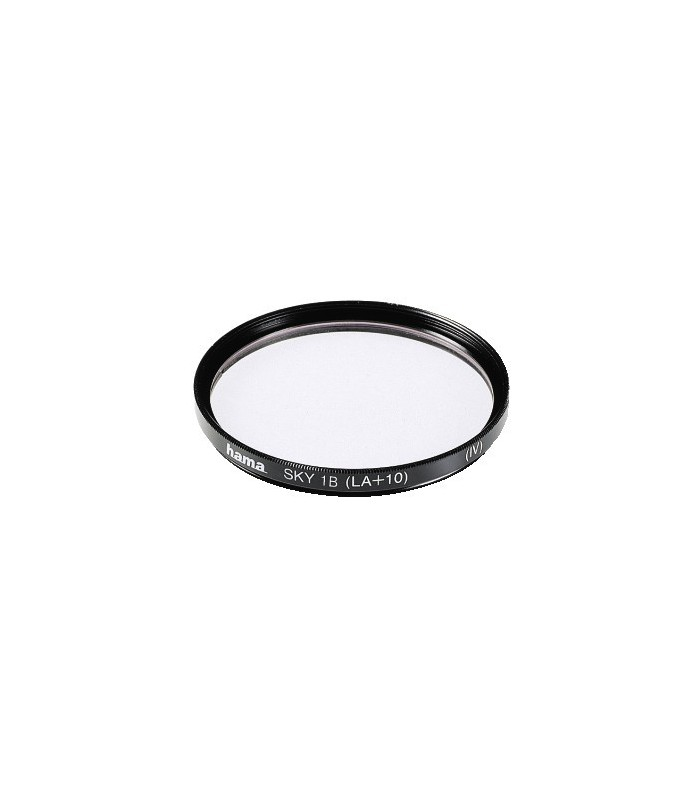 Hama Filter Skylight 1B 52mm
