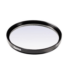 Hama Filter UV 55mm