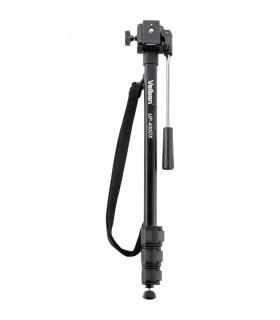 مونوپاد فیلمبرداری Velbon مدل UP-400DX