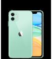 گوشی موبایل اپل مدل iPhone 11 ظرفیت 128 گیگابایت سبز دو سیم کارت