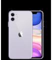 گوشی موبایل اپل مدل iPhone 11 ظرفیت 128 گیگابایت بنفش دو سیم کارت