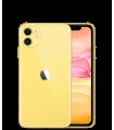گوشی موبایل اپل مدل iPhone 11 ظرفیت 256 گیگابایت زرد دو سیم کارت
