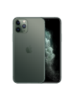 گوشی موبایل اپل مدل iPhone 11 Pro ظرفیت 64 گیگابایت سبز دو سیم کارت