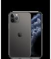 گوشی موبایل اپل مدل iPhone 11 Pro ظرفیت 256 گیگابایت خاکستری دو سیم کارت