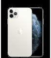 گوشی موبایل اپل مدل iPhone 11 Pro Max ظرفیت 64 گیگابایت نقره ای دو سیم کارت