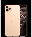 گوشی موبایل اپل مدل iPhone 11 Pro Max ظرفیت 256 گیگابایت طلایی دو سیم کارت