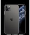 گوشی موبایل اپل مدل iPhone 11 Pro Max ظرفیت 256 گیگابایت خاکستری دو سیم کارت