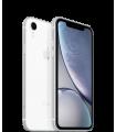 گوشی موبایل اپل مدل iPhone XR ظرفیت 128 گیگابایت سفید دو سیم کارت