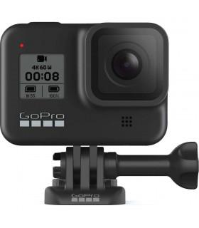 دوربین ورزشی گوپرو مدل Hero 8 Black