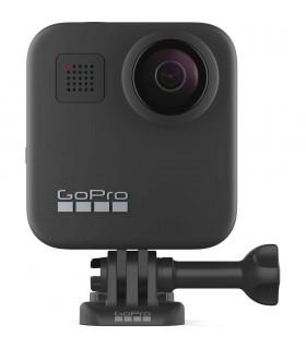 دوربین ورزشی گوپرو مدل MAX 360