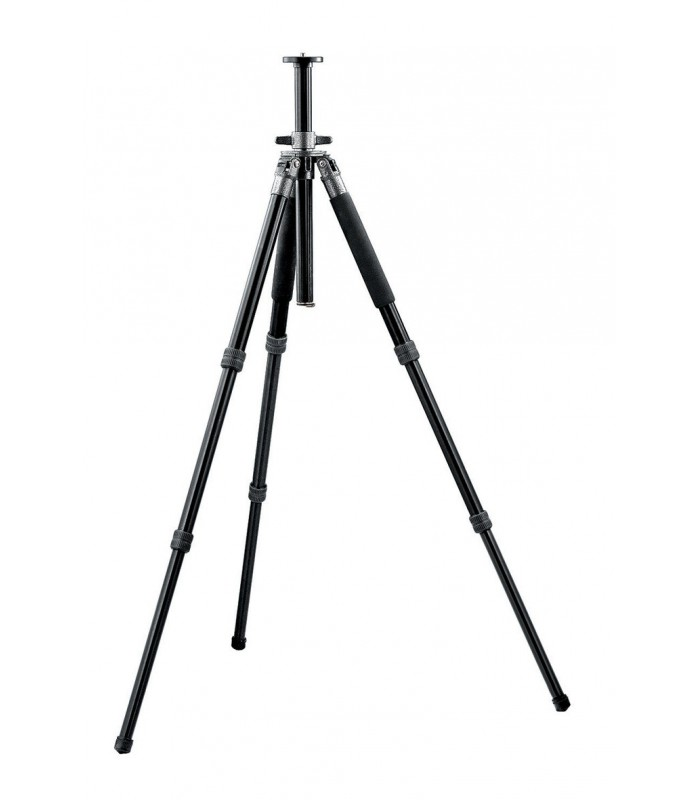 GITZO SERIES 3 3-SECTION ALUMINIUM TRIPOD GT3330
