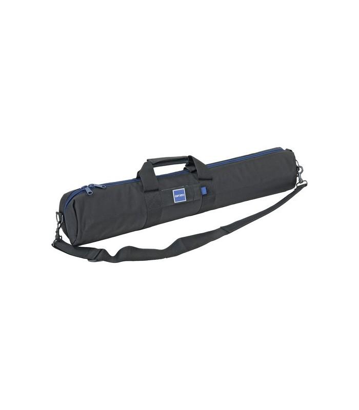 Gitzo SERIES 3 TRIPOD BAG GC3100