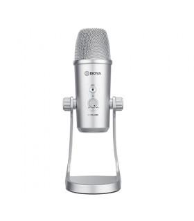 میکروفون رو میزی بویا مدل BY-PM700SP