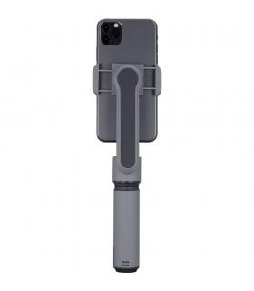 لرزشگیر موبایل ژیون مدل Zhiyun-Tech SMOOTH-X رنگ خاکستری