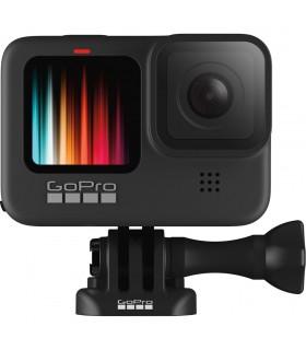 دوربین ورزشی گوپرو هیرو ۹   GoPro Hero 9 Black