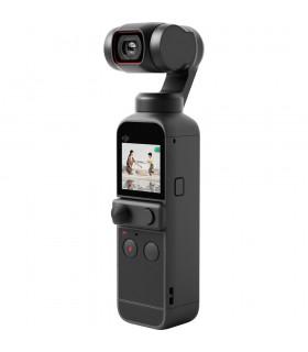 دوربین گیمبال DJI پاکت ۲   Pocket 2