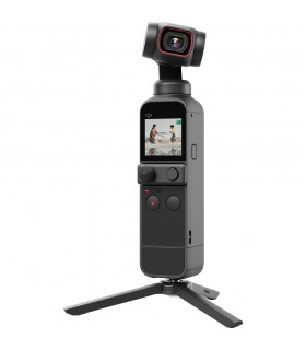 کیت کومبو دوربین گیمبال DJI پاکت ۲ | Pocket 2
