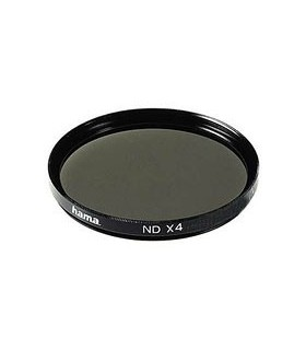 Hama Filter ND4 67mm