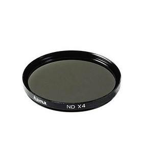 Hama Filter ND4 72mm